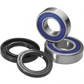 Wheel-Bearing-Kit.jpg