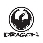 dragon_google_caalog.jpg