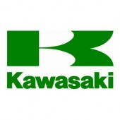 kawasaki-logo-category.jpg