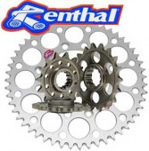 renthal_all_sprockets.jpg