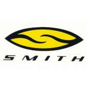 smith_catalog_logo.jpg