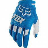 FOX_DIRTPAW_RACE_GLOVE_BLUE.jpg