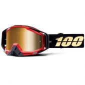 100-racecraft-hot-rod-mirror-lens-ochki-zerkalnaya-linza