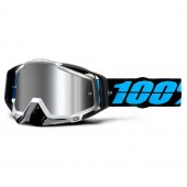 100_racecraft_plus_goggles_mirrored_lens_daffed_silver_mirror_1800x1800