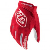 16tld_air_glove_red