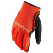 16tld_xc_glove_floorg