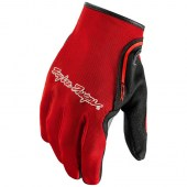 16tld_xc_glove_red