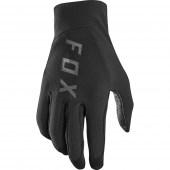 Fox_Flexair_Race_Glove_Black.jpg