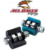 all_balls-_chain_rollers.jpg