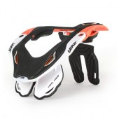 LEATT_GPX_5.5_BRACE_ORANGE_WHITE_BLACK2.jpg