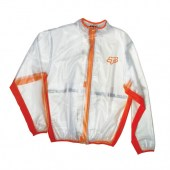 FOX_FLUID_MX_JACKET_ORANGE.jpg