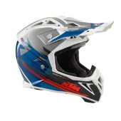 aviator_2_2_helmet_blue
