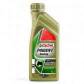 castrol_maslo_motornoe_power_1_racing_4t_10w-50_1l