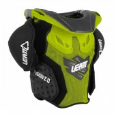 LEATT_FUSION_2_black_green.ipg.jpg