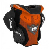 LEATT_FUSION_2black_orange1.jpg