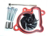 crf250_pump_kit