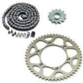drivetrain_kit_350_freeride_00050002019_281-500x500