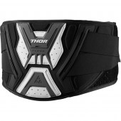 faja-thor-force-belt-blanco-negro