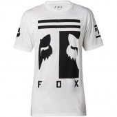 fox-2017-connector-ss-tech-tee-optic-white-futbolka-belaya