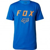 fox-2017-contended-ss-tech-tee-dust-blue-futbolka-sinyaya