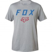 fox-2017-contended-ss-tech-tee-heather-grey-futbolka-seraya