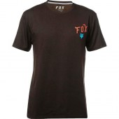 fox-2017-currently-ss-tech-tee-black-futbolka-chernaya