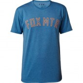 fox-2017-doldrums-ss-tech-tee-heather-blue-futbolka-sinyaya