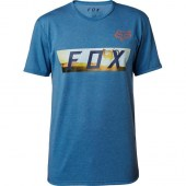 fox-2017-ghostburn-ss-tech-tee-heather-blue-futbolka-sinyaya