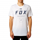 fox-2017-growled-ss-tech-tee-optic-white-futbolka-belaya-(2)