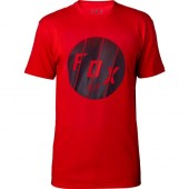 fox-2017-killshot-ss-tech-tee-dark-red-futbolka-krasnaya