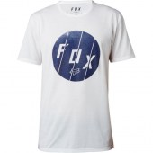 fox-2017-killshot-ss-tech-tee-optic-white-futbolka-belaya