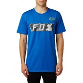 fox-2017-megameter-ss-tech-tee-dust-blue-futbolka-sinyaya