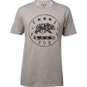 fox-2017-revealer-ss-premium-tee-heather-dark-grey-futbolka-seraya