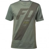 fox-2017-scalene-ss-tech-tee-heather-dark-fatigue-futbolka-seraya