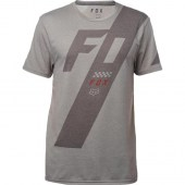 fox-2017-scalene-ss-tech-tee-heather-dark-grey-futbolka-seraya