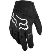 FOX_DIRTPAW_RACE_GLOVE_BLACK16.jpg