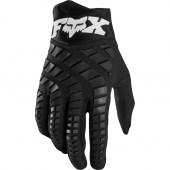 fox-2020-360-grav-black-perchatki-chernye