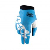 100_gloves_ITRACK_CYAN.jpg