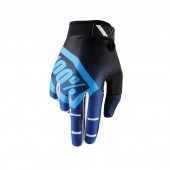 100_gloves_RIDEFIT_CORPO_BLUE.jpg