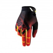 100_gloves_RIDEFIT_CORPO_RED.jpg
