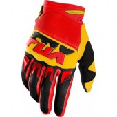 FOX_DIRTPAW_MAKO_GLOVE_YELLOW.jpg