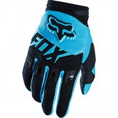 FOX_DIRTPAW_RACE_GLOVE_AQUA_16.jpg
