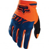 FOX_DIRTPAW_RACE_GLOVE_ORANGE_BLUE16.jpg