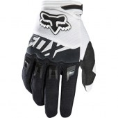 FOX_DIRTPAW_RACE_GLOVE_WHITE16.jpg