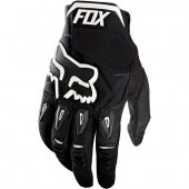 FOX_PAWTECTOR_RACE_GLOVE_BLACK.jpg