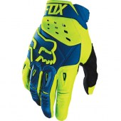 FOX_PAWTECTOR_RACE_GLOVE_BLUE_YELLOW.jpg