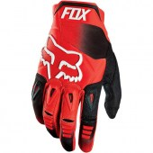 FOX_PAWTECTOR_RACE_GLOVE_RED.jpg