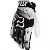 FOX_PAWTECTOR_RACE_GLOVE_WHITE.jpg