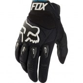 FOX_POLARPAW_GLOVE_BLACK.jpg
