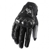 FOX_gloves_BOMBER_GLOVE_BLACK.jpg